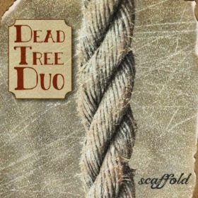 Threshold Recording Studios NYC artists Dead Tree Duo debut EP