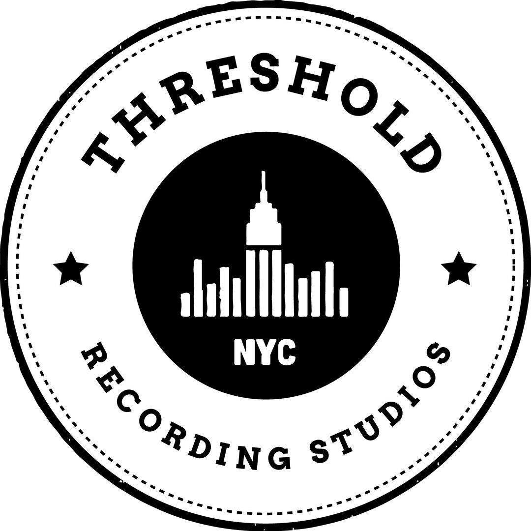 Threshold Recording Studios